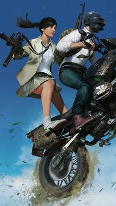 PubG Mobile Wallpaper - Best of Wallpapers for Andriod and ios 1440x2560 Wallpaper, 480x800 Wallpaper, Mobile Wallpaper Android, Girl Iphone Wallpaper, Hd Phone Wallpapers, Mobile Legend Wallpaper, Gaming Wallpapers, 4k Wallpaper Download, Wallpaper Downloads
