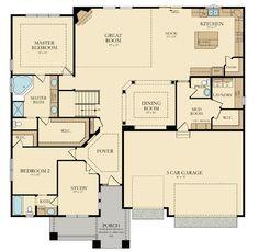 bonaire blakely upper level lennar minnesota floor plans pinterest bathroom bathroom layout and layout
