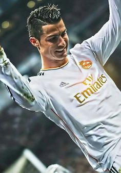 Juventus star Cristiano Ronaldo is a Footballing superstar, a brand and you may even call him a superhuman. Cristiano Ronaldo Images, Cristiano Ronaldo Hd Wallpapers, Cristiano Ronaldo Juventus, Neymar, World Best Football Player, Good Soccer Players, Rafael Nadal, Messi, Manchester United Ronaldo