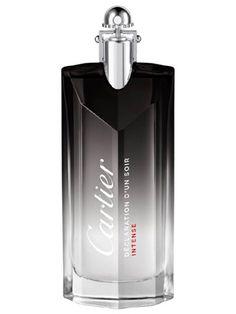 Declaration d'Un Soir Intense Cartier Kolonjska voda - novi parfem za muškarce…