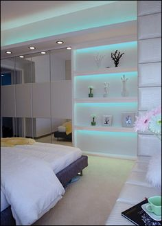 RibbonFlex Pro™ RGB (Color) LED Tape Lighting System