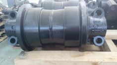 ZX330 track roller Track Roller, Excavator Parts