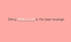 Everything Fabulous