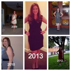 Fitness By Alicia: The Big 3-0!