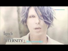 lynch. - ETERNITY(FV):Part9