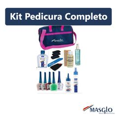 Kit completo de pedicura MASGLO http://www.masglo.eu/tienda/index.php?route=product/product&path=98&product_id=876