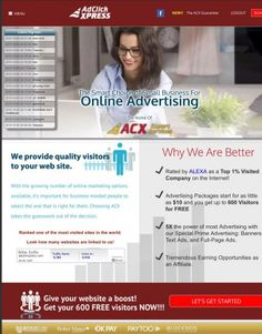 ACX Review - An Incredibly Easy Way To Make Money   | iSage Writer  #SageShelbe, Your #AffiliateMarketing Coach  at #isagewriter.com  Pin Board URL http://bit.ly/iwiamfb Email: sage@isagewriter.com Blog: http://isagewriter.com Follow me @isagewriter or +Sageshelbe