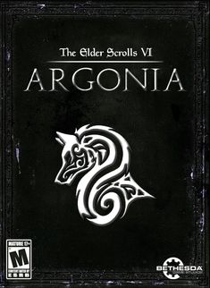 Elder Scrolls 6: Argonia Confirmed By Bethesda As Release Date Set On March 2016 For PS4, Xbox One And PC!