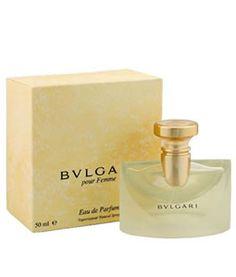 f1789112849 BVLGARI POUR FEMME EDP FOR WOMEN PerfumeStore Singapore