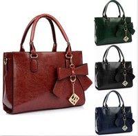 Creo que Fashion Womens Lady Cross Body Leather Satchel Shoulder Messenger Tote Purse Bag te gustará. Agrégalo a tu lista de deseos   http://www.wish.com/c/549cdc3047aacf09681f409b