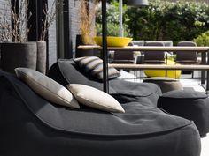 paola lenti float indoor - Pesquisa Google