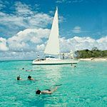 | Beach Retreats for Families | The Buccaneer, St. Croix