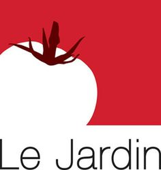 Le Jardin and Confluence Brewing Company team up for January 26 beer dinner.