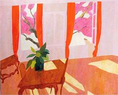 pinkpagodastudio: Inspiration - Pierre Boncompain