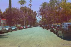 West Hollywood  Los Angeles  CA