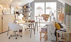 Ufficio In Casa Idee : Fantastiche immagini su idee per l ufficio in casa desk