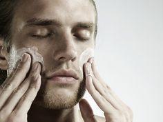 Skip It: Brightening Cream for Spots