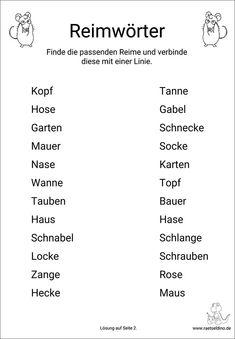 Senior Activities, Learn German, Beautiful Mind, Kindergarten, Homeschool, Language, Mindfulness, Teaching, Kids