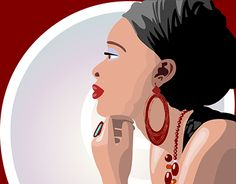 """Check out new work on my @Behance portfolio: """"Ilustration"""" http://be.net/gallery/38261493/Ilustration"""