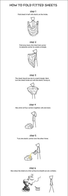 Seriously... instructions do NOT matter... it can not be done.