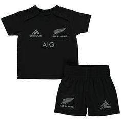 Adidas All Blacks Rugby Minikit Black M36115 All Blacks Minikit BlackWith the adidas New Zealand 15/16 minikit they can do their own little version of the haka in the style of the All Blacks. Just like the one the New Zealand team wears to home http://www.MightGet.com/february-2017-2/adidas-all-blacks-rugby-minikit-black-m36115.asp
