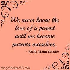 Foster Parenting In Florida Mothers Quotes To Children, Mothers Love, Quotes For Kids, Love Of A Mother, The Joys Of Motherhood, Quotes About Motherhood, Love My Kids, Family Love, Respect Parents