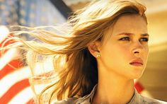 Nicola Peltz 2014 Transformers 4 Wallpaper « Free High Definition Wallpapers