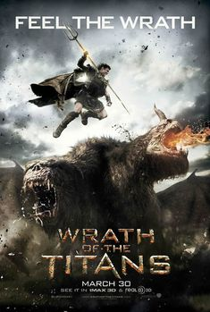 Wrath of the Titans2012 – Szukaj wGoogle