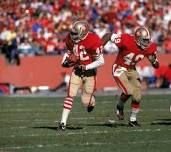 2b1bd7b333e 42 Best 49er Legends! images