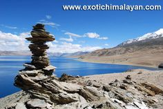 Delhi Manali Leh Tour Package {11 Nights & 12 Days}. Know More on http://www.exotichimalayan.com/leh.php