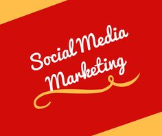 Extremely actionable social media marketing strategies for your blog