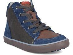Camper Pelotas 90194-003 Ankle-boot Kids
