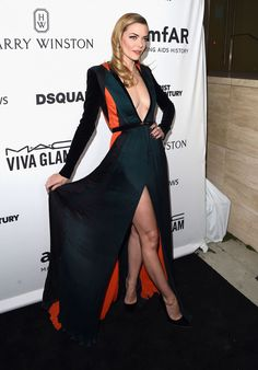 Jamie King, Celebs, Formal Dresses, Clothes, Style, Fashion, Celebrities, Dresses For Formal, Outfits