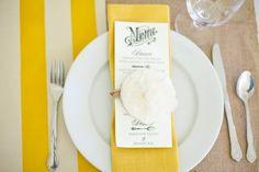 É importante lembrar que é nele que os convidados devem encontrar a lista de pratos e bebidas que serão servidas durante a festa e, nos menus mais elaborados, é essencial conter informações para pessoas alérgicas ou com restrições alimentares. - See more at: http://www.bontempo.com.br/dicas/menu-o-detalhe-que-faz-a-diferenca-decoracao-inspiracao-cardapios-decorados-festas/#sthash.92pyByGl.dpuf