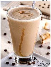 Dani Tâmega: Resultados da pesquisa Passo a passo Shake café com whey