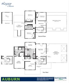 1000 images about the arburn modular home on pinterest for House plans with eat in kitchen