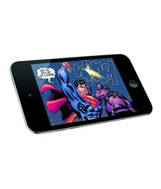 Apple Ipod Touch 4Th Generation 8 Gb   http://www.snapdeal.com/product/apple-ipod-touch-4th-generation/58548?utm_source=Fbpost_campaign=Delhi_content=177438_medium=170812_term=Prod