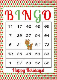 Valentine's Day Bingo Cards - printable valentine bingo game makes planning kids class party for school easy! Christmas Bingo Cards, Christmas Party Games, Free Christmas Printables, Free Printable Bingo Cards, Bingo Template, Valentine Bingo, Valentines Games, Printable Valentine, Valentine's Day Party Games