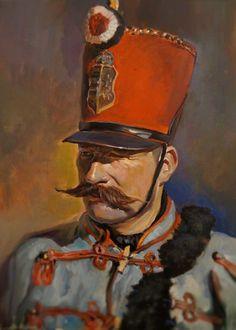 Military Art, Military History, Emma Frost Costume, Hungary History, Austro Hungarian, Epic Art, Napoleonic Wars, Historical Romance, Catwoman