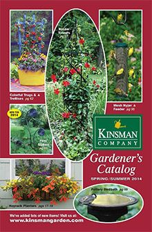 68 Free Seed and Plant Catalogs Gardens Seed catalogs and Seeds