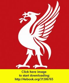Liverpool 12thMan-inator 3000, iphone, ipad, ipod touch, itouch, itunes, appstore, torrent, downloads, rapidshare, megaupload, fileserve