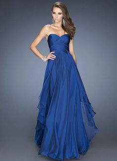 Royal Blue Chiffo...    http://after5formals.online/products/royal-blue-chiffon-long-bridesmaid-dresses-2015-fashion-wedding-party-dresses-robe-demoiselle-dhonneur?utm_campaign=social_autopilot&utm_source=pin&utm_medium=pin  We Ship Globally!