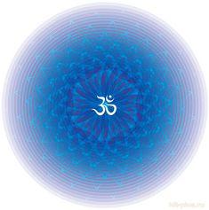 Мандаладля для просветления сознания