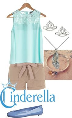 Modern Disney Princess Outfits | the disney stage is a princess not the typical ballgown style princess ...