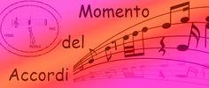 Accordi delle Canzoni Del Momento