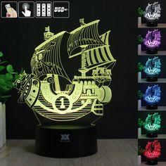 Tashigi  One Piece  Hentai    Pinterest