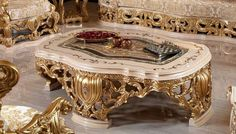 Luxury Sofa, Entryway Tables, Furniture, Home Decor, Decoration Home, Room Decor, Home Furnishings, Home Interior Design, Home Decoration