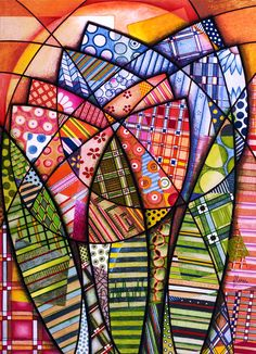 *   VENDA   *   TULIPAS   *   FINE ART   *   Papel algodão   1,00m x 1,38m   *   Canvas   1,38m x 1,00m   *   https://www.facebook.com/PK%C3%B6che-804531446243301/?fref=ts