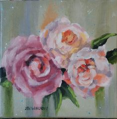 South African Artists, Painting, Painting Art, Paintings, Paint, Draw