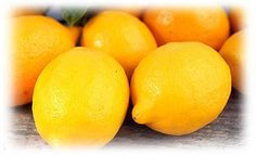 (Makes a 1 litre jar) Make sure you lift lemons out of the jar with...